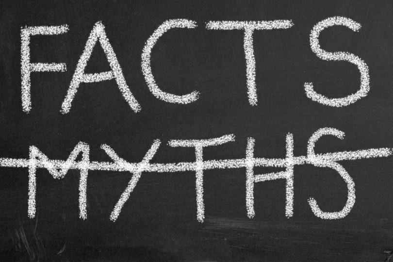 Far fuori il mito del NAIRU