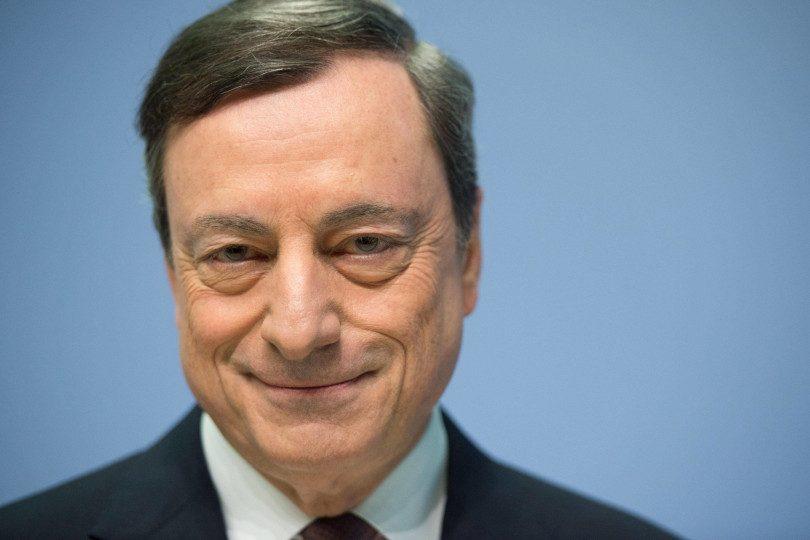 La BCE può annullare lo spread con un click
