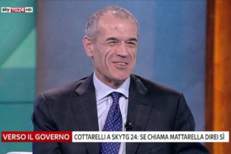 La Repubblica Italiana e il Regno dell'Euro