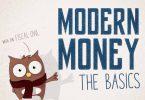 Le basi della Moneta Moderna
