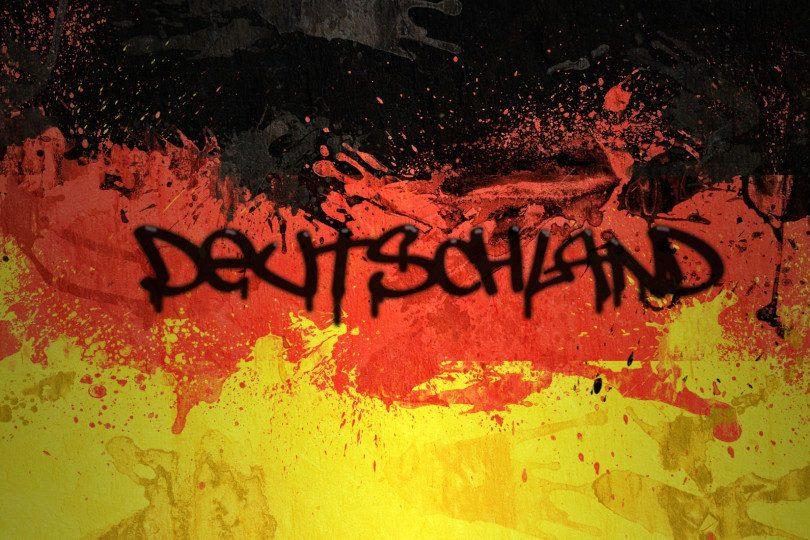 Caro tedesco, i PIIGS non c'entrano. Chiedi ai tuoi
