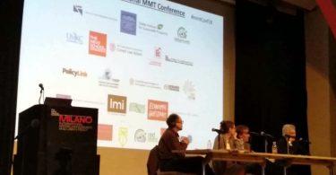 Riflessioni sulla seconda Conferenza Internazionale sulla MMT – Parte 1
