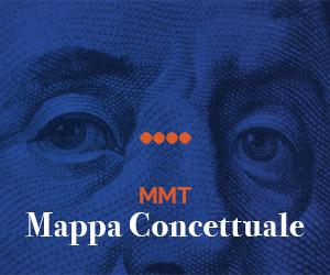 MappaConc_Banner300x250.jpg
