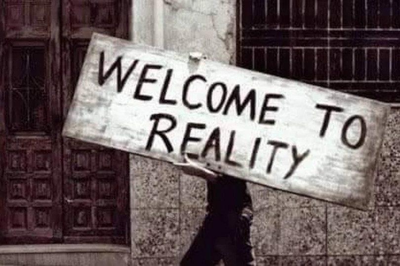 Curva IS: quando la realtà non si modella alla teoria