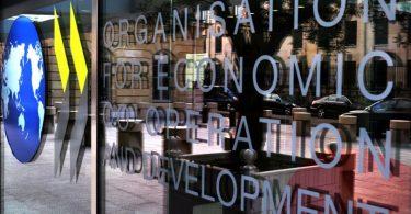 Lo strabismo economico dell'OCSE
