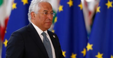 Portogallo riduce il deficit. Il progresso non festeggia