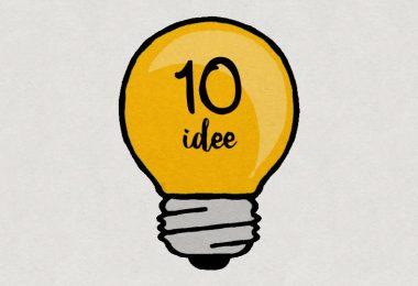 10 idee MMT da ricordare nel TaxDay
