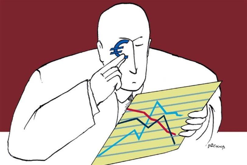 Il tabù scricchiola. Avvenire apre il dibattito sulla MMT