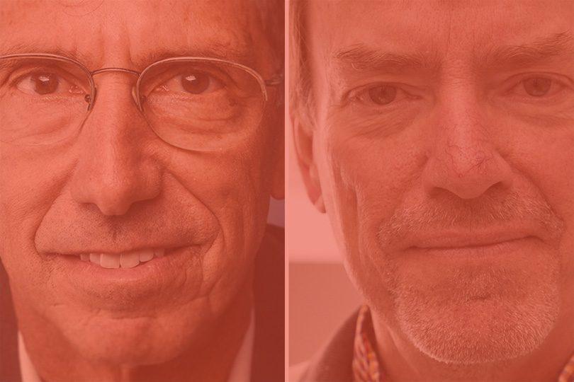 Mosler e Wray a Milano sabato 25 maggio