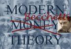 La Modern Becchetti Theory di Leonardo Becchetti