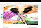 Riccardo Bellofiore: l'Euro al capolinea?