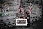 Senza deficit neanche il Natale salverà i consumi