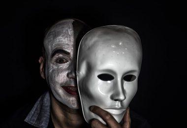L'austerity (s)mascherata