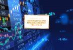 Commento ai dati macroeconomici dell'Italia - Gennaio 2020