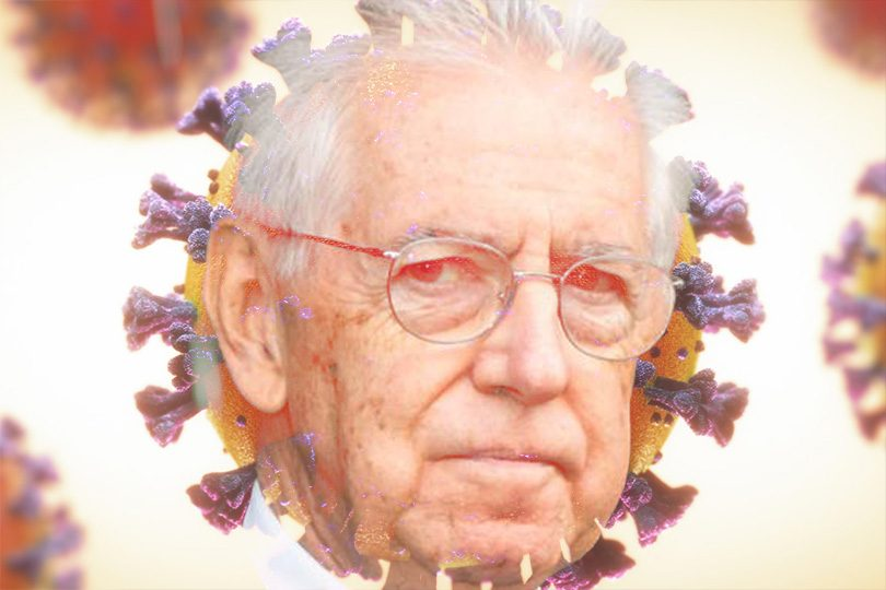Coronavirus e recessione. L'alibi che copre il colpevole