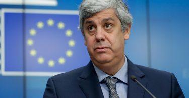 L'insostenibile flessibilità nel Patto... di stabilità