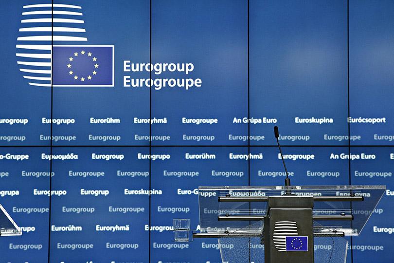 Eurogruppo: ora è solo politica