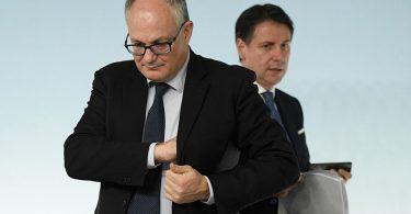 """""""Non firmate quell'accordo"""". Intervista a Carlo Clericetti"""