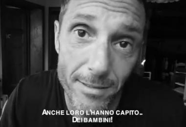 La Banda: intervista a Nico Malvaldi