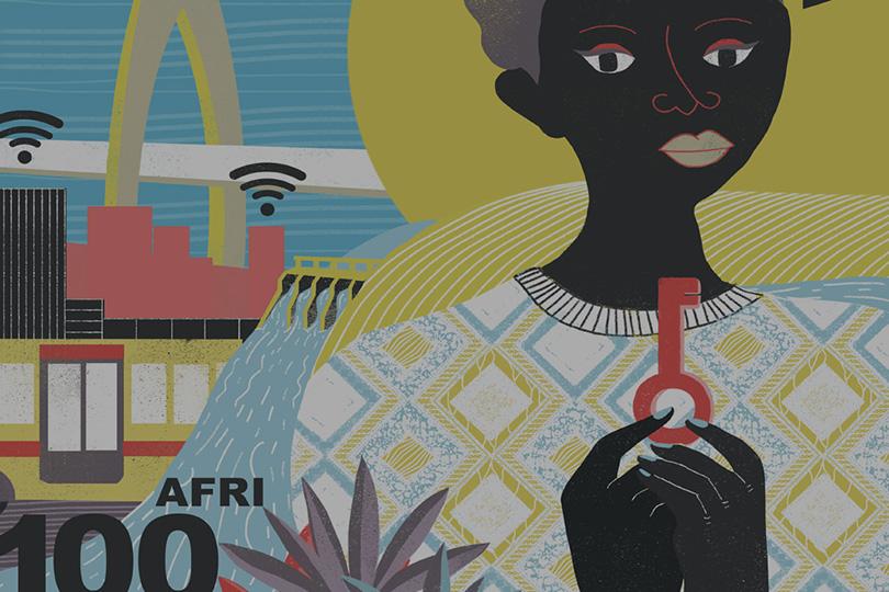 Sovranità economica e monetaria dell'Africa: sottoscriviamo la lettera aperta