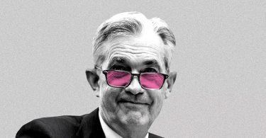 Powell e la curva di Phillips