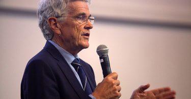 Agli albori della MMT - Una conversazione con Bill Mitchell