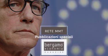 Il debito in Europa non è più un problema tecnico (ma politico)