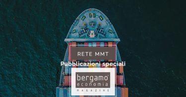 MMT e la demarcazione con il resto dell'economia politica