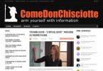"""Stephanie Kelton – """"Il mito del deficit"""": prefazione all'edizione italiana"""