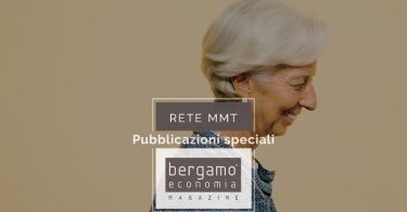 Crisi economica: un anno dopo