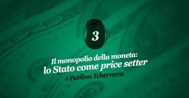 Un approfondimento storico sulla valuta di Stato
